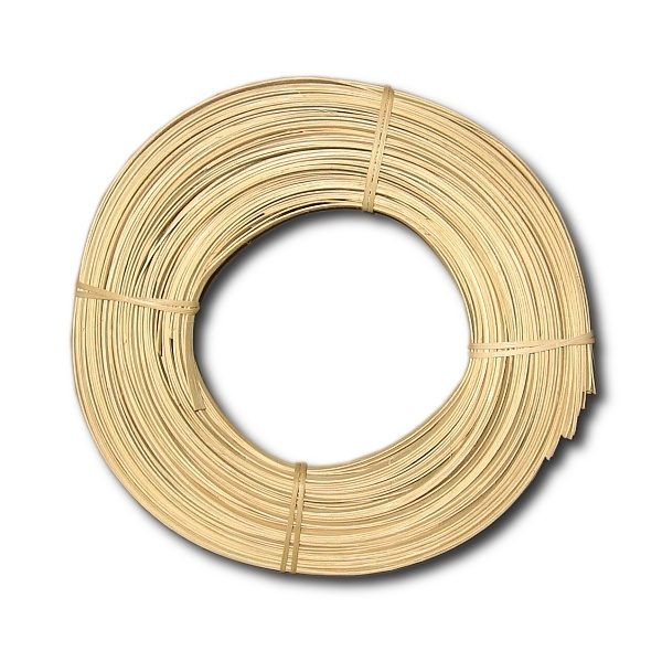 Pedig Band 6mm 250g